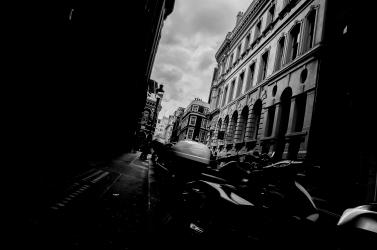 London, 1