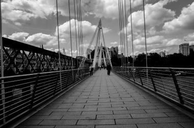 London, 2